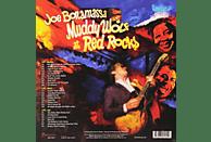 Joe Bonamassa - Muddy Wolf At Red Rocks (180 Gr.Gatefold 3lp) [Vinyl]