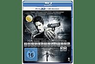 Predestination [3D Blu-ray (+2D)]