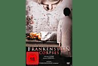 FRANKENSTEIN CORPSES [DVD]