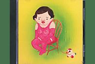 Jim O'rourke - Insignificance [CD]