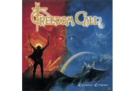 Freedom Call - Crystal Empire [Vinyl]