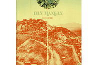 Dan Mangan - Oh Fortune [CD]