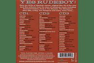 VARIOUS - Ska Anthems (Lim.Metalbox Edition) [CD]