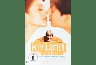 UND UNSERE TRÄUME WERDEN WAHR [DVD]