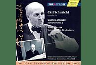 Schuricht - SINFONIE 2/SINFONIE 86 [CD]