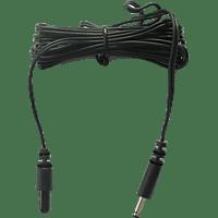 TFA 30.3501 Kabel für Sender