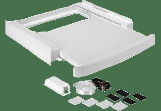 pixelboxx-mss-68561991