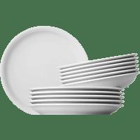 THOMAS PORZELLAN 11400-800001-18339 Tafelset