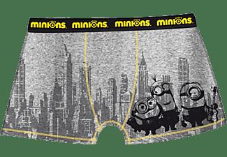 pixelboxx-mss-68564032