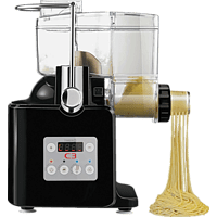 C3 30-10706 Basta Pasta Nudelmaschine