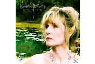 Kerstin Blodig - Out Of The Woods [SACD Hybrid]