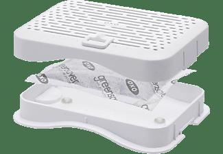 pixelboxx-mss-68575620