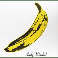 The Velvet Underground - The Velvet Underground & Nico (45th Anniversary) [Vinyl]