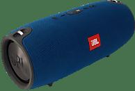 JBL Xtreme Bluetooth Lautsprecher, Blau