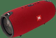 JBL Xtreme Bluetooth Lautsprecher, Rot