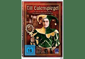 Till Eulenspiegel DVD