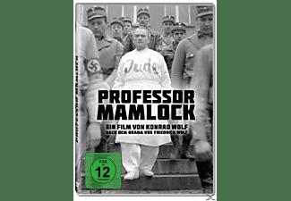 Professor Mamlock DVD