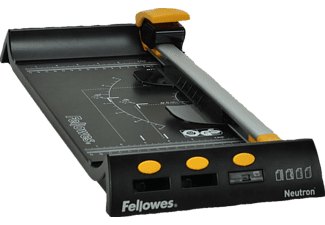 FELLOWES Neutron A4 (5410001)