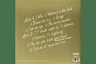 David Byrne, ST. VINCENT - Love This Giant [Vinyl]