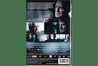 Töte zuerst - Der israelische Geheimdienst Schin Bet [DVD]