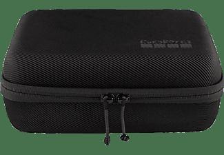 GOPRO Casey für Kamera + Halterungen + Zubehör, Tasche, Schwarz
