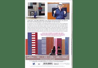 pixelboxx-mss-68585009