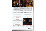 National Gallery [DVD]