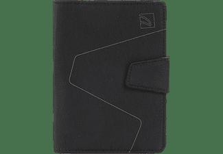 TUCANO Schutzhülle LATO für eBook-Reader schwarz