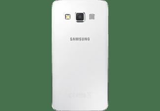 Móvil - Samsung Galaxy A3 Sm