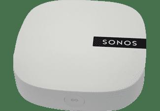 Amplificador - Sonos Boost, WiFi, equipos multiroom