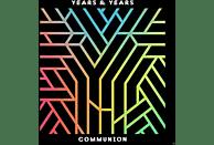Years & Years, VARIOUS - Communion [Vinyl]