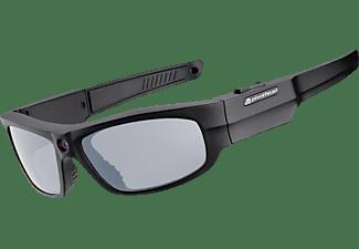 Gafas con cámara - Pivothead Durango, Negro, Full HD