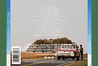 VARIOUS - Paper Towns [CD]