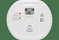 EI ELECTRONICS EI208D-3XD Kohlenmonoxidwarnmelder