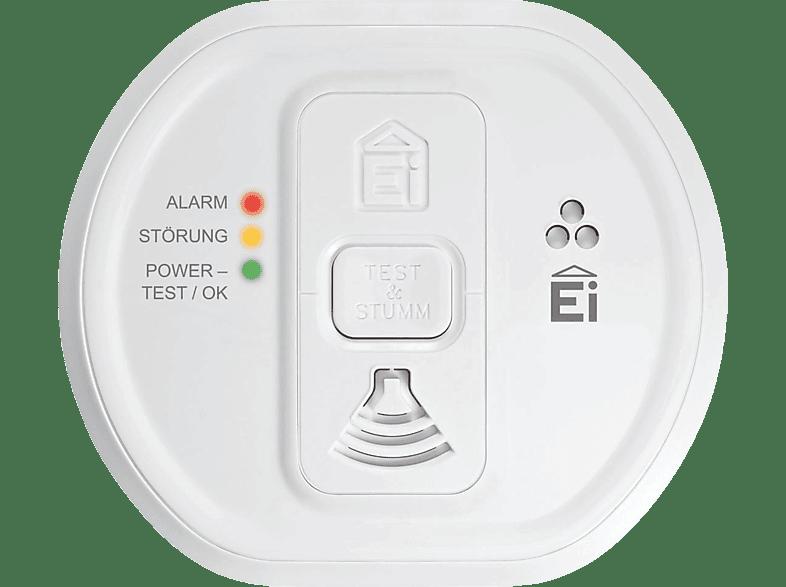 EI ELECTRONICS EI208-3XD Kohlenmonoxidwarnmelder