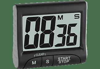 TFA 38.2021.01 Timer