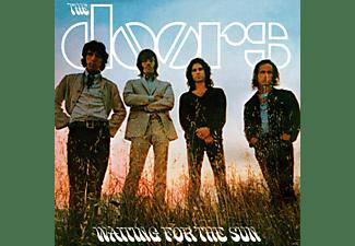 The Doors - Waiting for the Sun  - (Vinyl)