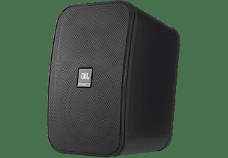 JBL Control X Indoor/Outdoor Lautsprecher wetterfest (Paar), schwarz