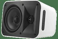 JBL Control X 1 Paar Outdoor Lautsprecher (Weiß)