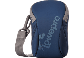 LOWEPRO Dashpoint 20 Kameratasche, blau