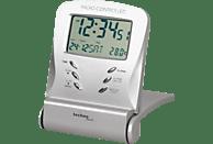 TECHNOLINE WT171 Digitaler Wecker
