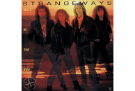 Strangeways - Walk In The Fire (Special Edition+Bonus) [CD]