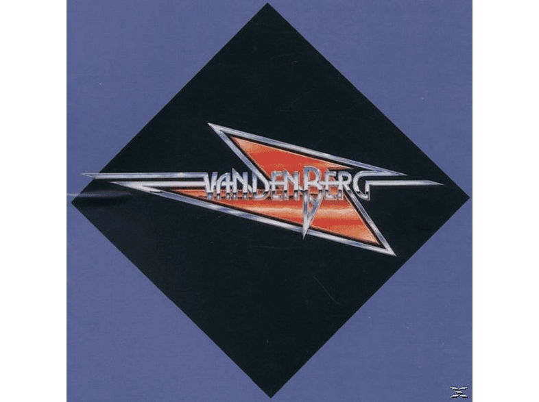 Vandenberg - Vandenberg (Limited Collectors Edition) [CD]