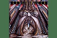 Coney Hatch - Coney Hatch (Lim.Collector's Edit.) [CD]