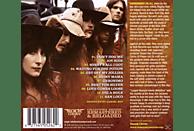 Raging Slab - Raging Slab (Lim.Collector's Edit.) [CD]
