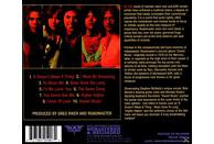 Roadmaster - Sweet Music (Lim.Collector's Edition) [CD]