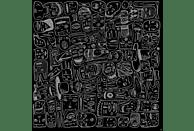 Velvet Teen - All Is Illusory [CD]