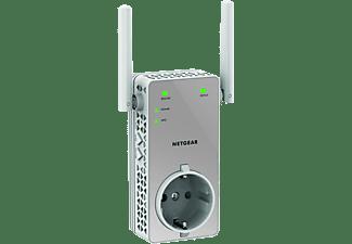 NETGEAR WiFi Range Extender AC750 EX3800 (EX3800-100PES)