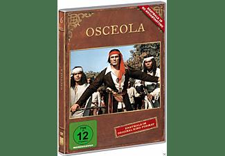 Osceola DVD