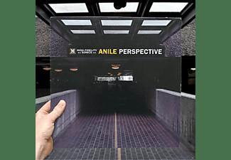 Anile - PERSPECTIVE  - (Vinyl)
